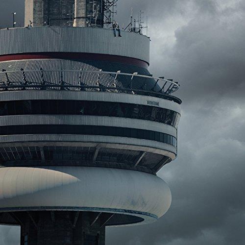 CD : Drake - Views (Clean Version)