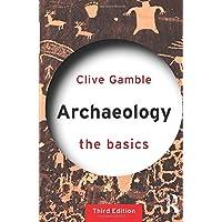 Archaeology: The Basics