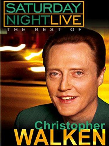 Amazon.com: Saturday Night Live (SNL) The Best of
