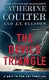 The Devils Triangle (Brit in the Fbi)