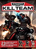 Warhammer 40k Best Deals - Warhammer 40k Kill Team Box