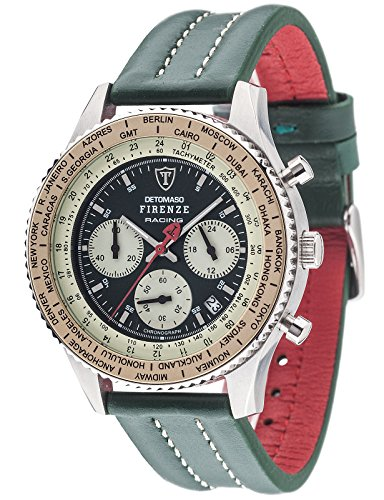 detomaso-mens-quartz-stainless-steel-and-leather-casual-watch-colorgreen-model-dt1069-b