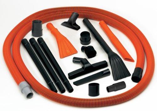 Mr. Nozzle M-115-DB Vac Tool Kit by Mr. Nozzle