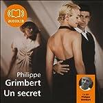 Un secret | Philippe Grimbert