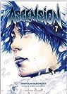 Ascension, tome 7 par Nitta