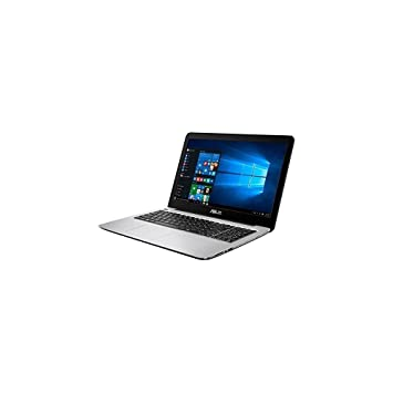 ASUS 15.6 Inch Full HD (1920 x 1080) Laptop (Model) 7th Intel Core i7-7500U, 8GB DDR4 RAM, 512GB SSD, NVIDIA GeForce 940MX 2GB, 802.11ac, Bluetooth, ...