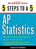 5 Steps to a 5 on the AP: Statistics