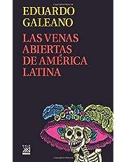 Las venas abiertas de América Latina: 11