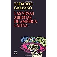 Las venas abiertas de America Latina: 11