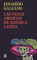 Las Venas Abiertas De América Latina (Biblioteca