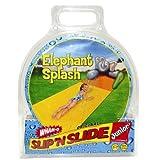 Junior Elephant Splash Slip N Slide Water Slide