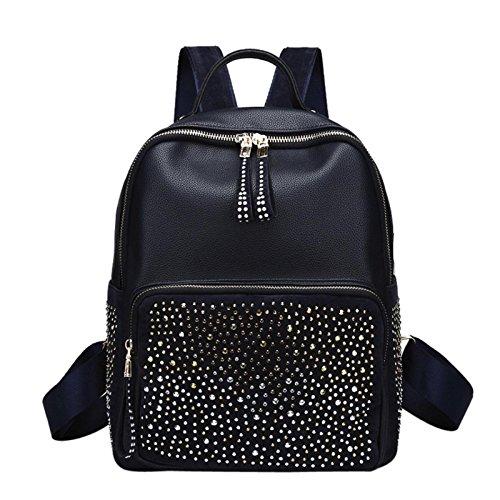 Adidas Book Bags - 7