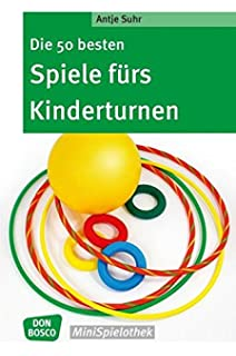 Psychomotorik Spiel Spaß Und Bewegung Im Kindergarten über 100