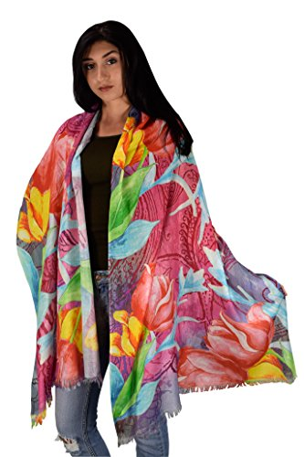 artsy dress patterns - 5