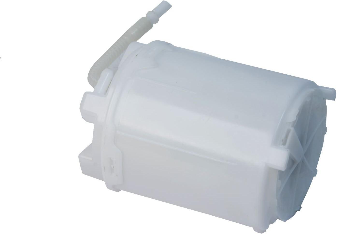 URO Parts 1J0919050 Fuel Pump Assembly