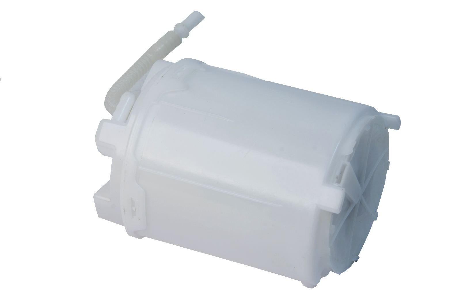 URO Parts 8L9919051G Fuel Pump Assembly by URO Parts (Image #1)