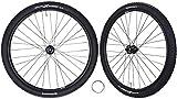 CyclingDeal Bike Wheels