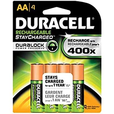 duracell-aa-nimh-rechargeable-blister