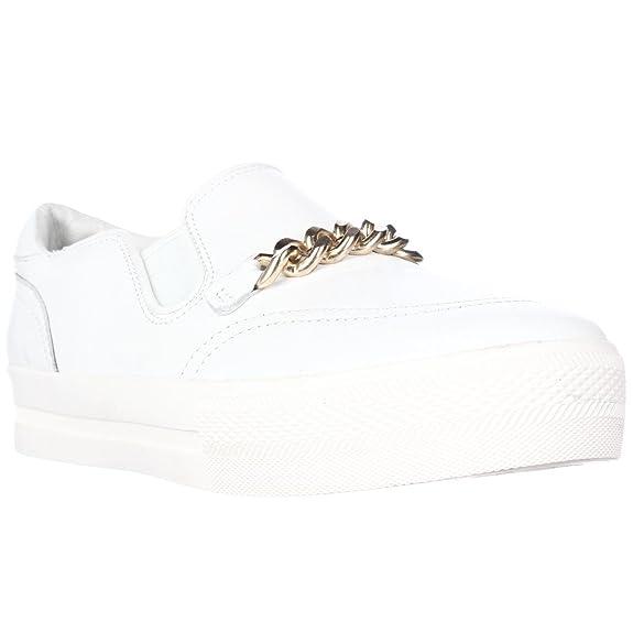 buy cheap best online best deals on ASH Footwear Joe-Catena con Scarpe da Ginnastica, Colore ...