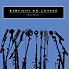 Six Pack (EP)