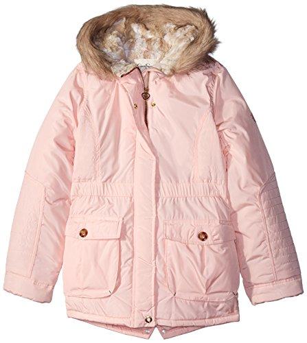jessica-simpson-big-girls-faux-fur-hood-rail-quilted-heavyweight-parka-pink-10-12