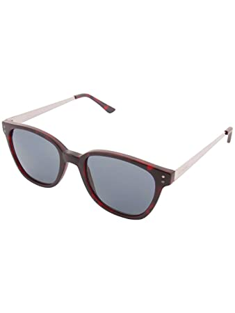 Komono Men's Renee Tortoise Sunglasses Uw7QF