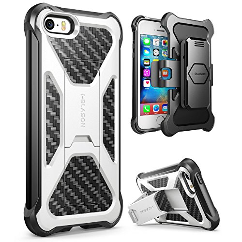 coque i-blason iphone 6