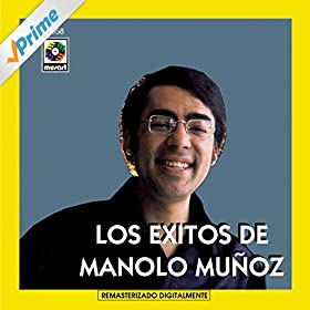 Amazon.com: En Un Rincon Del Alma: Manolo Muñoz: MP3 Downloads