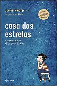 Livro Infantil História//a Estrela Do Zoológico por Virginie Zurcher//presente