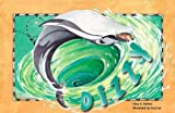 Dizzy (Aquatic) (Aquatic)
