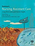 Hartman's Nursing Assistant Care: Long-Term Care and Home Health