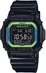 CASIO G-SHOCK GW-M5610LY-1JF MENS JAPAN IMPORT