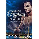 The Fighter in Unit J (Mockingbird Place Book 5)