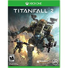 Titanfall 2 - Xbox One - Standard Edition