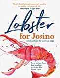 img - for Lobster for Josino book / textbook / text book