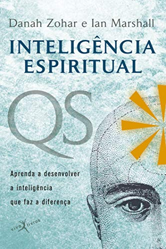 QS: Inteligência espiritual (Edição de bolso)