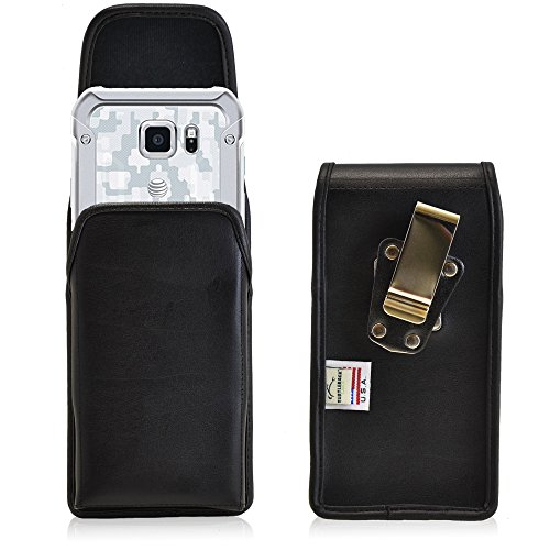 Turtleback Holster Samsung Vertical Executive Price