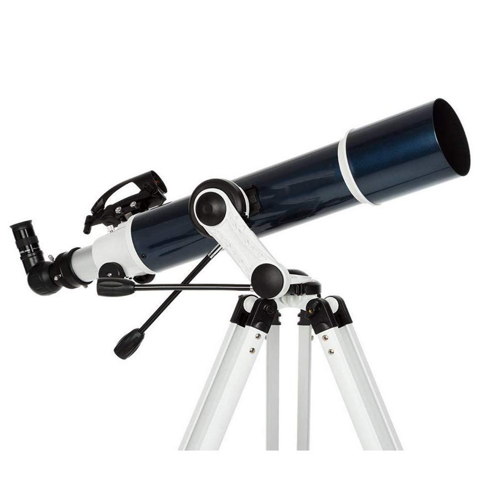 JT-LP Telescope - LLL XLT AZ102 - Professional Stargazing high Definition Night Vision Scope for Astronomical telescopes by JT-LP