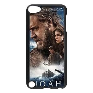 iPod Touch 5 Case Black Noah Poster SP4104955