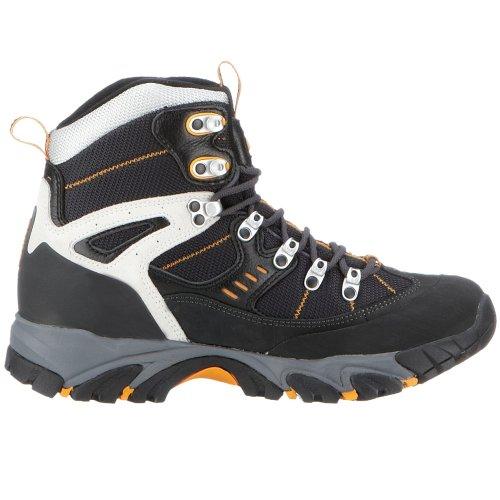 Viking FINSE GORE-TEX® 3-39090-7702 Damen Sportschuhe - Outdoor Grau/charcoal/black