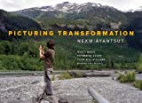 Picturing Transformation, Chief Bill Williams, 0991858808