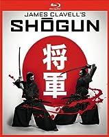 Shogun [Blu-ray] from Paramount