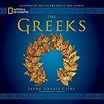 The Greeks | Diane Harris Cline