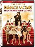 The Best of Dance Moms