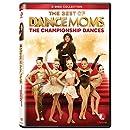 The Best of Dance Moms: The Championship Dances [DVD]