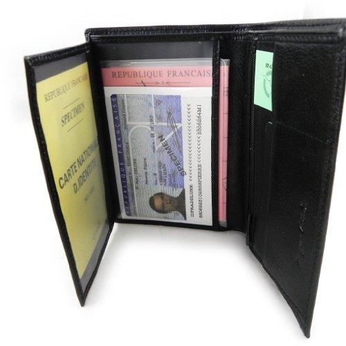 Wallet Wallet Wallet black 'Jacques Esterel' black 'Jacques Esterel' Esterel' Wallet black 'Jacques 'Jacques 6HHzgZqxw