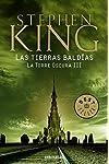 https://libros.plus/las-tierras-baldias/