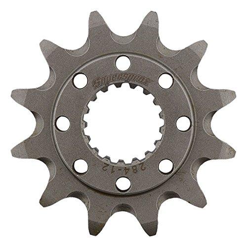04 crf 450 r parts - 6