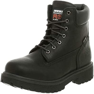 Timberland PRO Men's Direct Attach 6
