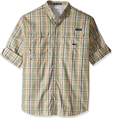 Safari Big Shirt - 4